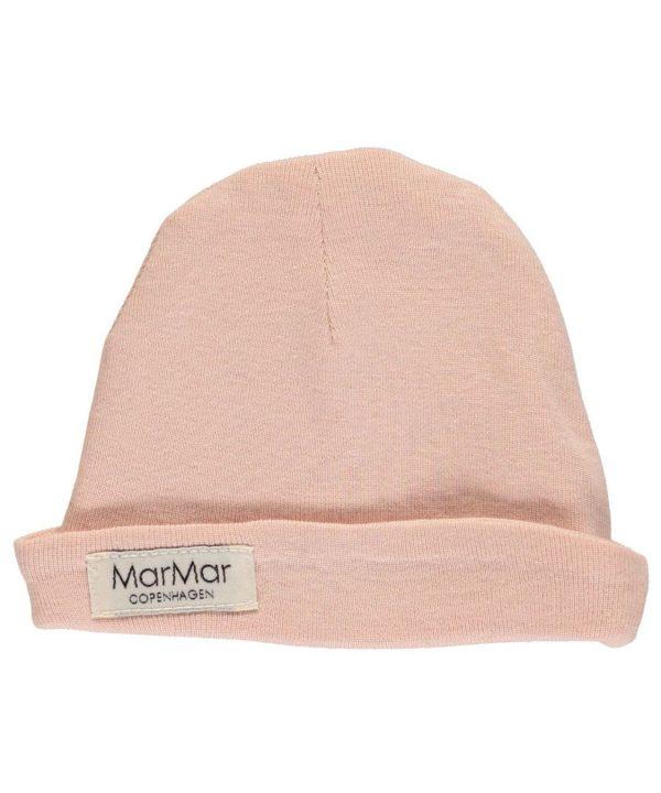 MarMar Copenhagen Aiko Hat