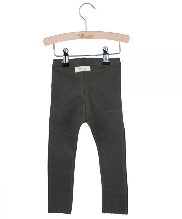 Little Hedonist Superskinny Legging Cato