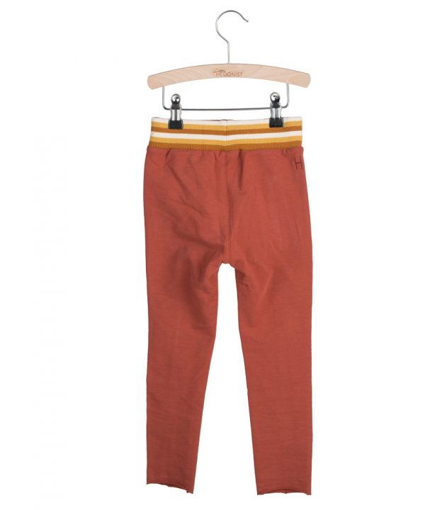 Little Hedonist Track Pants Marley