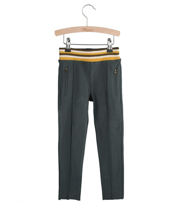 Little Hedonist Marley Track Pants