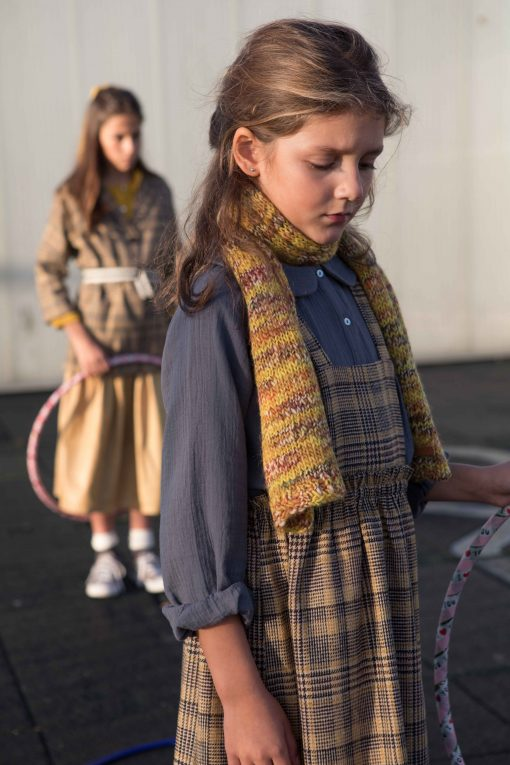 piupiuchick_aw19_school memories_lookbook-111