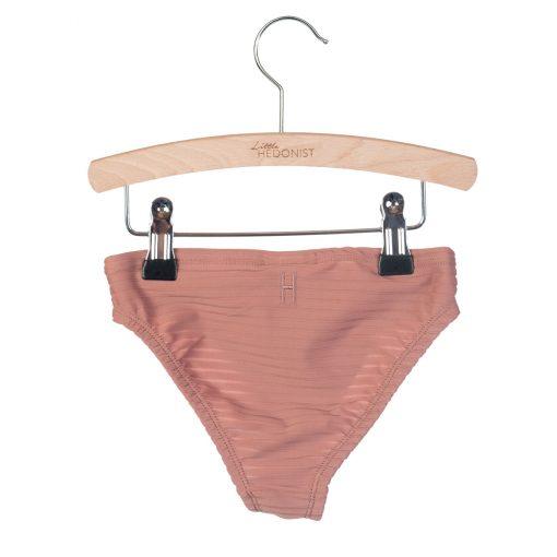 Little Hedonist Bikini