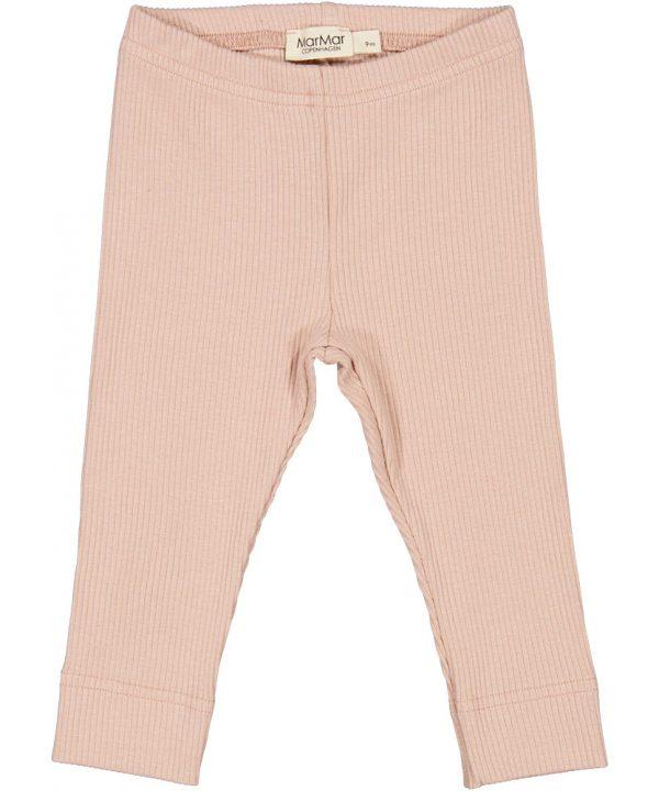 MarMar Copenhagen Pants Light Cheek