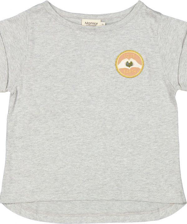 MarMar Copenhagen Tavora Shirt