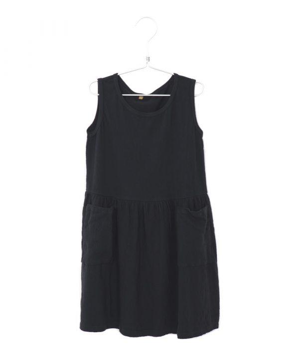 Lötiekids Dress