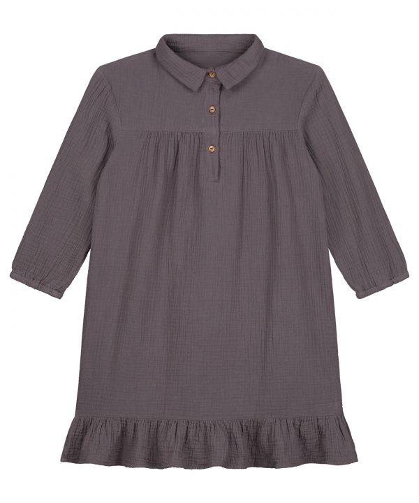 Daily Brat Brooke Lilyan Dress