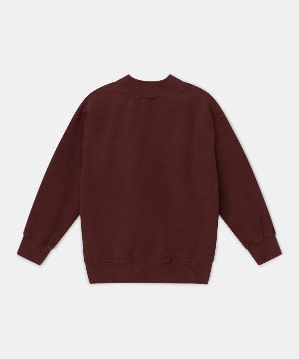 My Little Cozmo Basic Sweatshirt