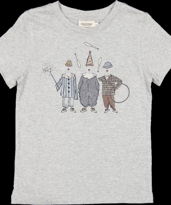 MarMar Copenhagen T-Shirt Ted